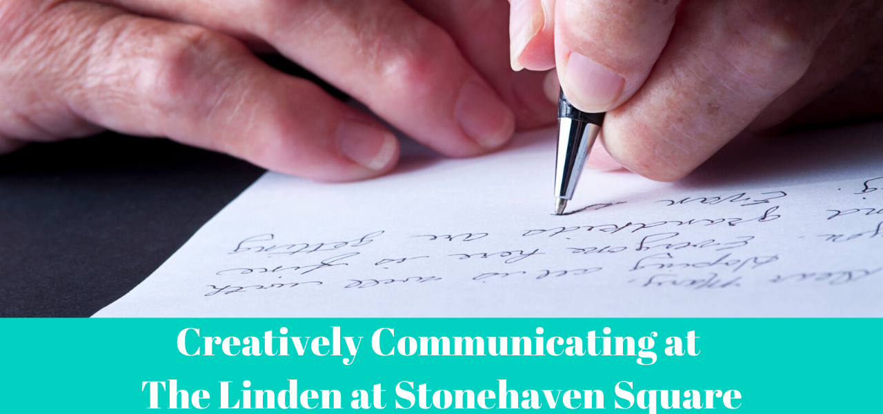 linden-stonehaven-square-creatively-communicating