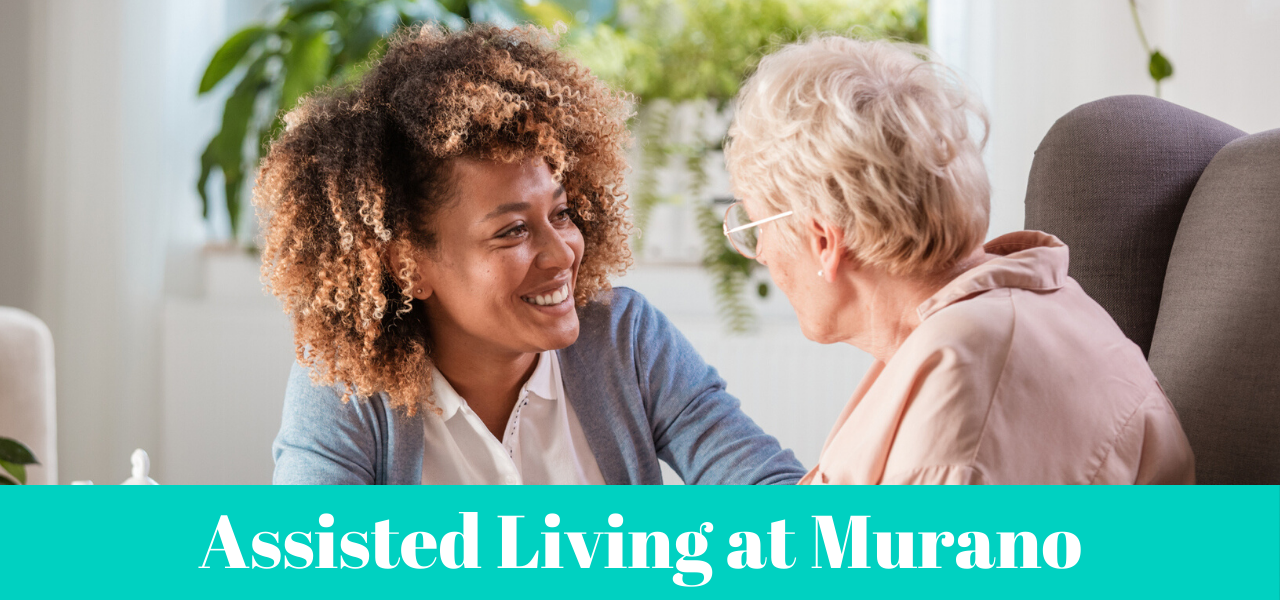 murano-assisted-living