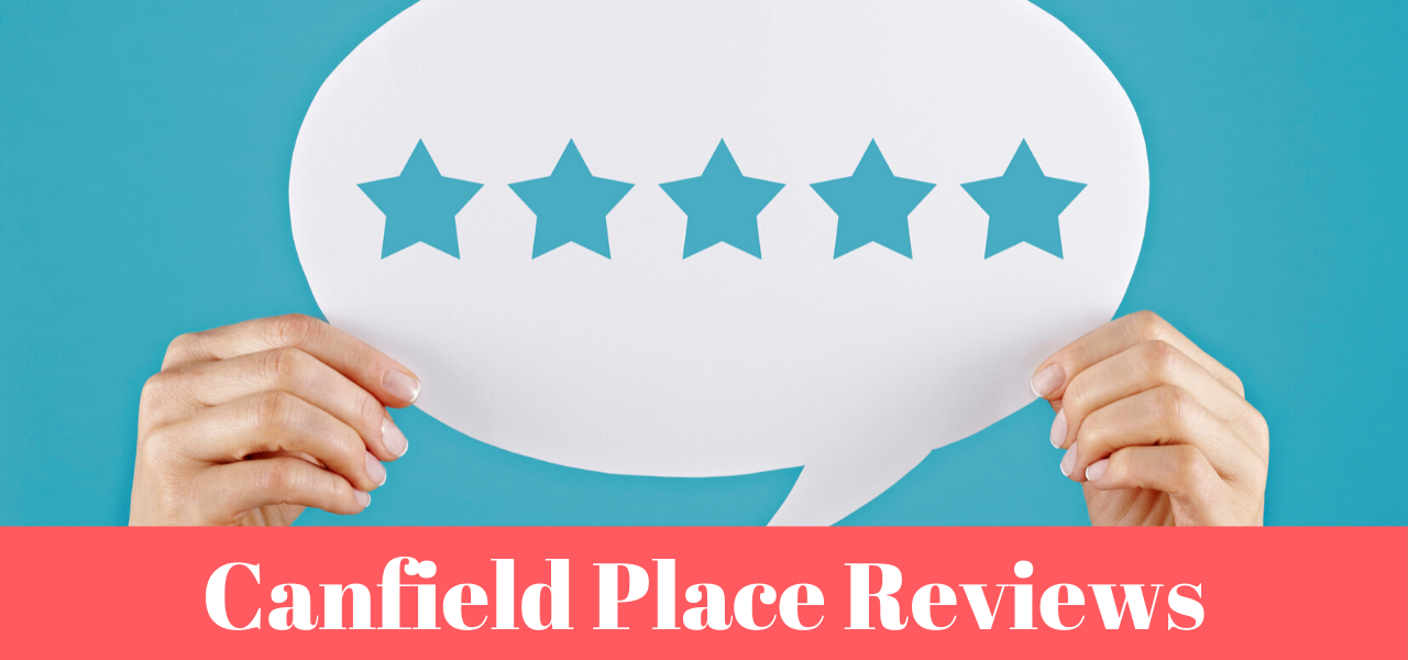 canfield-place-reviews