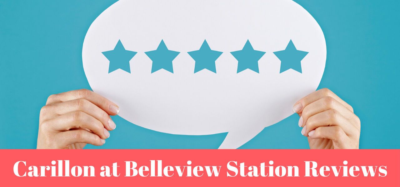 carillon-belleview-station-reviews