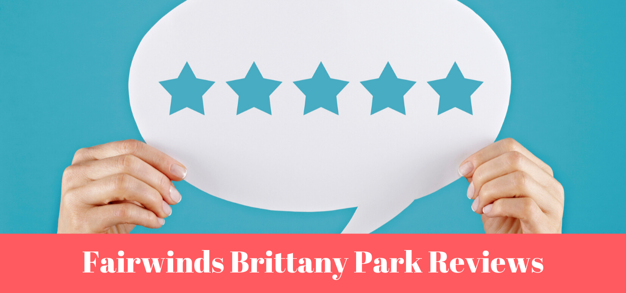 fairwinds-brittany-park-reviews