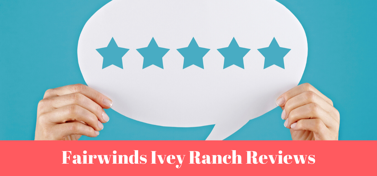 fairwinds-ivey-ranch-reviews