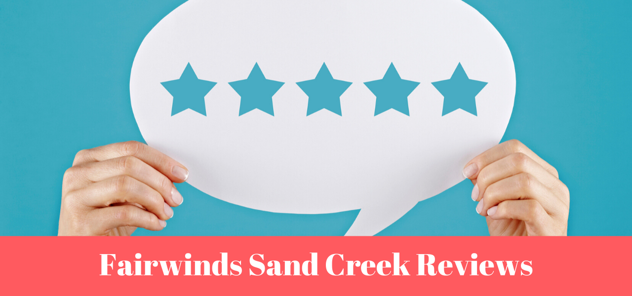 fairwinds-sand-creek-reviews
