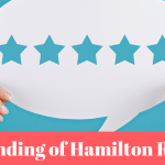 landing-hamilton-reviews