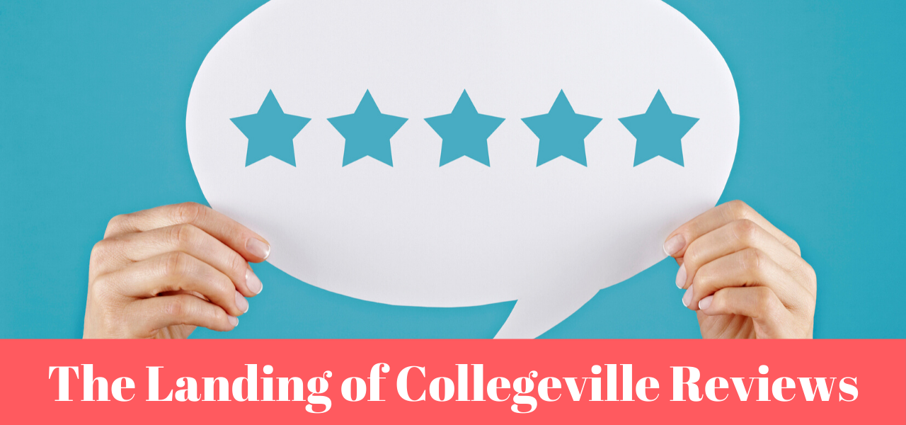 landing-of-collegeville-reviews
