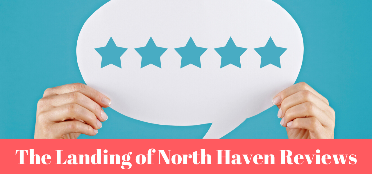 landing-of-north-haven-reviews