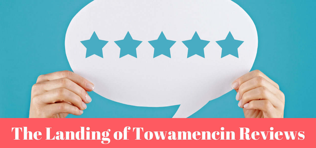 landing-of-towamencin-reviews