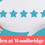 linden-woodbridge-reviews