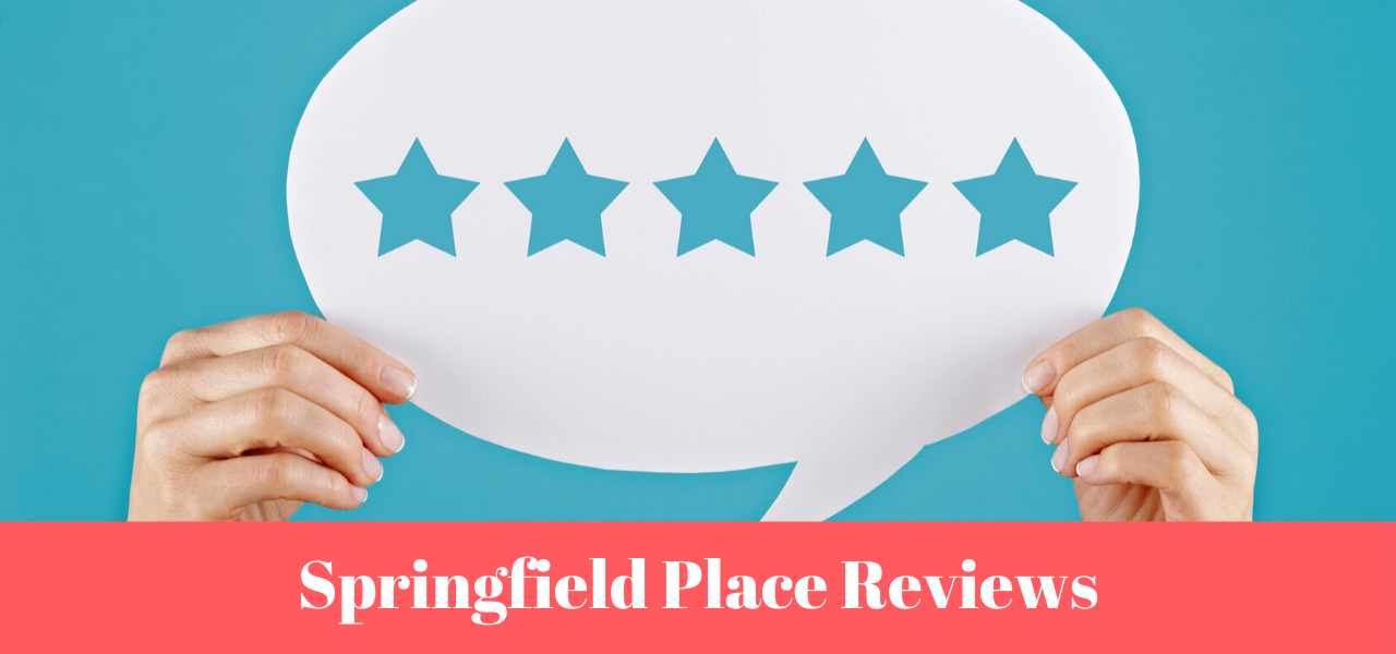 springfield-place-reviews