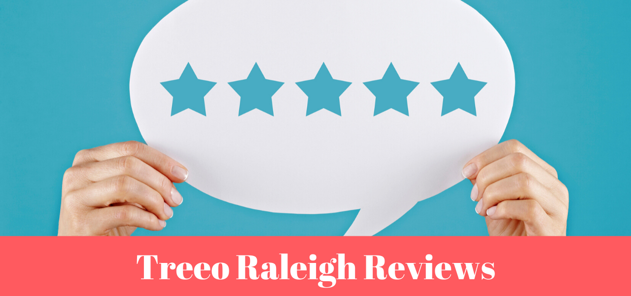 treeo-raleigh-reviews