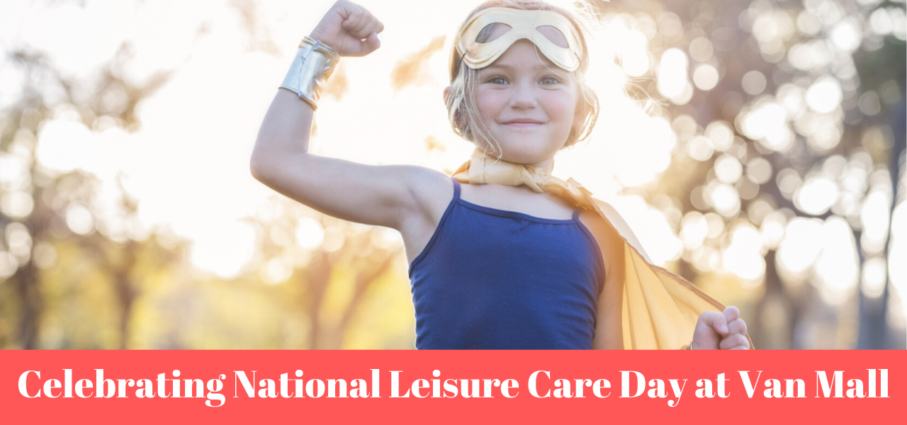 van-mall-national-leisure-care-day