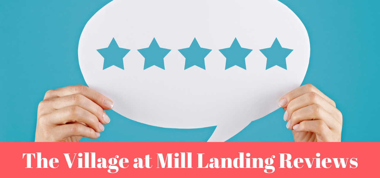 village-mill-landing-reviews