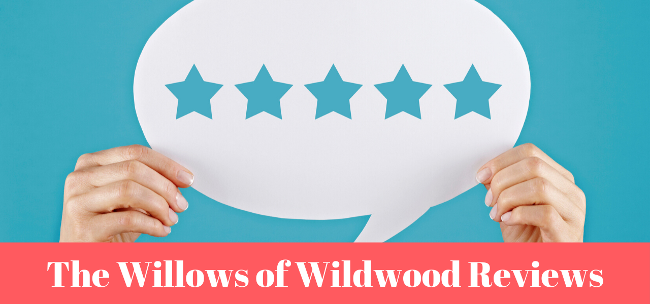 willows-reviews
