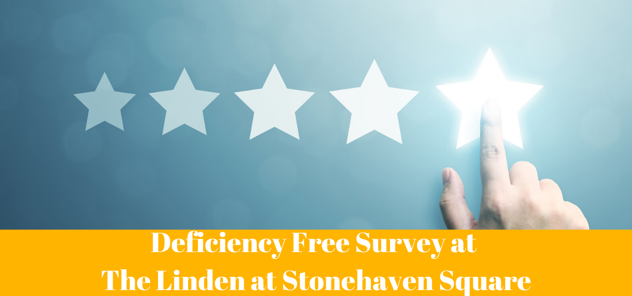 linden-stonehaven-square-deficiency-free