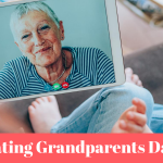 grandparents-day-2020