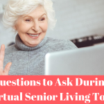 questions-virtual-senior-living
