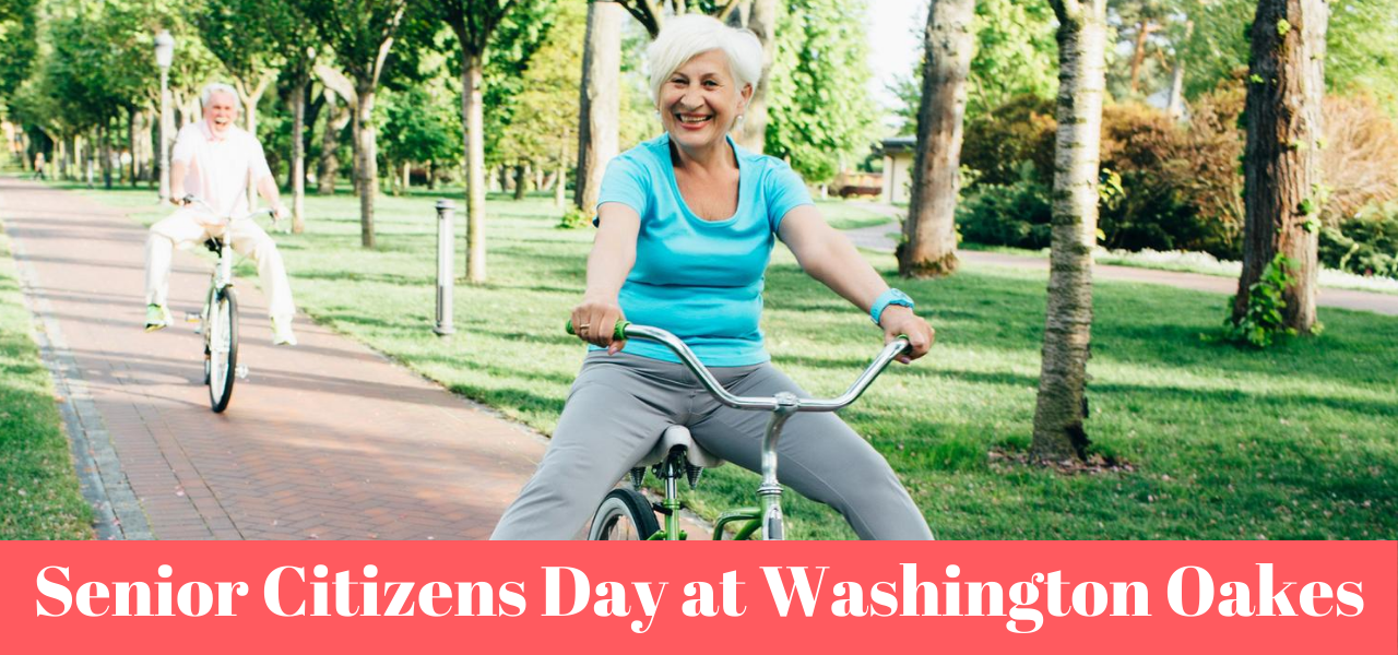 washington-oakes-senior-citizens-day