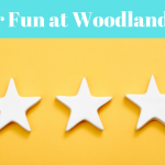 five-star-fun-woodland-terrace
