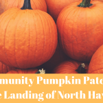 landing-of-north-haven-community-pumpkin-patch