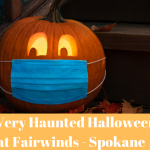 haunted-house-fairwinds-spokane