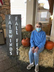 resident-fall-fest-fairwinds-spokane