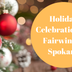 fairwinds-spokane-holiday-celebrations