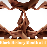 black-history-month-treeo-raleigh