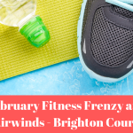 fitness-frenzy-fairwinds-brighton-court