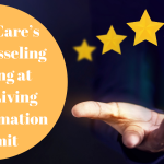 leisure-care-jason-tijsseling-senior-living-transformation-summit