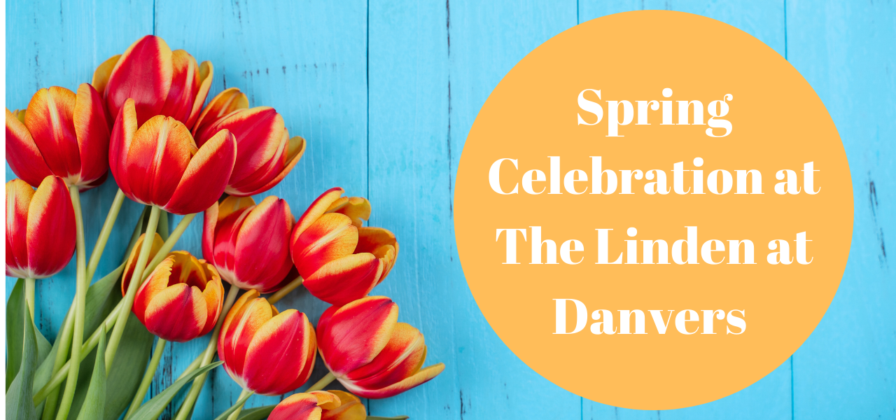 linden-danvers-spring-celebration