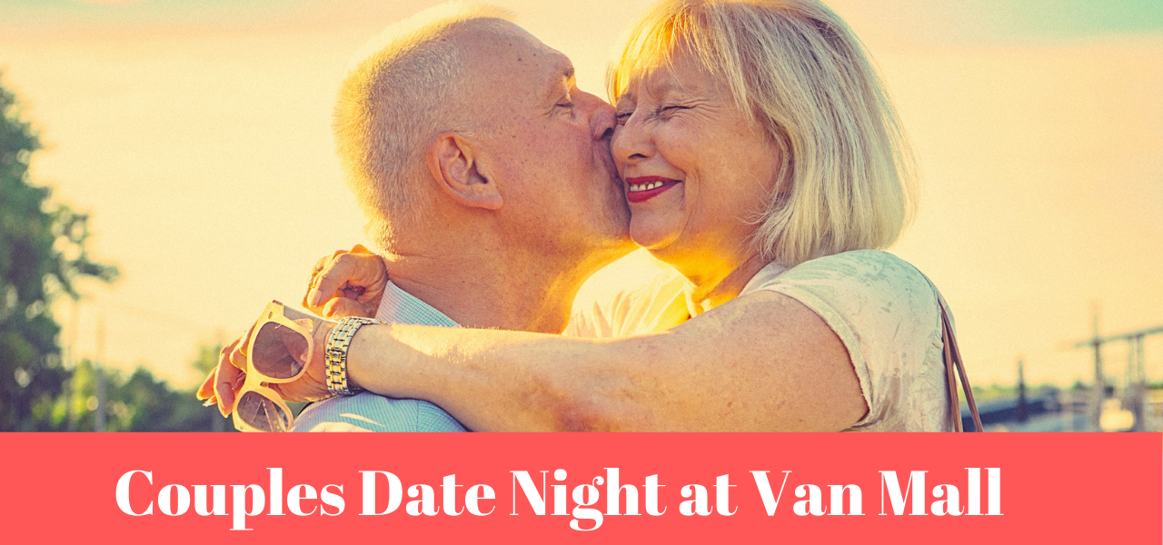van-mall-date-night
