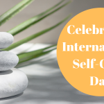 mackenzie-place-fort-collins-self-care-day