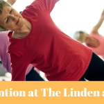 Fall Prevention at The Linden at Danvers