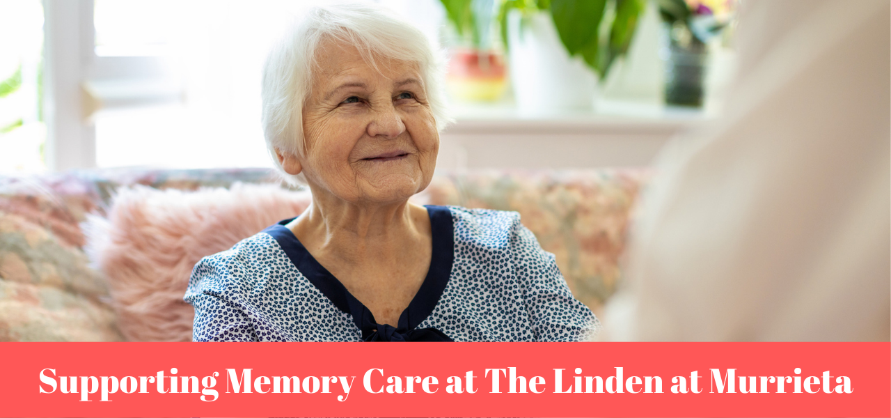 supporting-memory-care-linden-murrieta